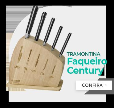 Faqueiro Century